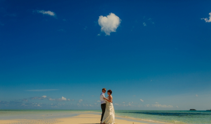drown-the-gown-29 – Island Encounters Photography