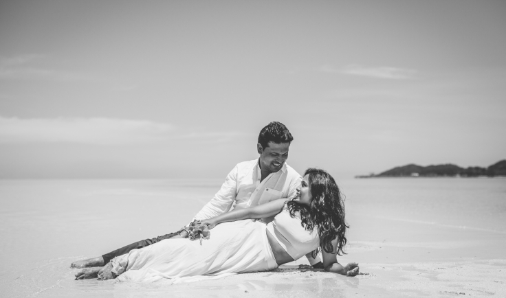 drown-the-gown-60 – Island Encounters Photography